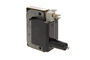 UF89X Ignition Coil