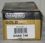 Weaver Gold