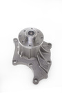 Heavy Duty Water Pumps for  Mack, International, GMC