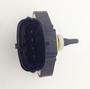 Pressure/Temperature Sensor