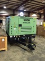 Brand New Sullair 900H Air Compressors
