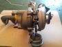 HYUNDAI-KIA GENUINE TURBOCHARGER COMPLETE