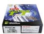 Denso Platinum TT PKH20TT  / 4506