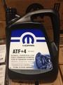 Mopar ATF+4 Synthetic 3x5 liter