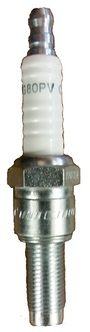 Champion UG80PV Rotary Spark Plugs - photo 0