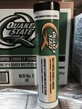 Quaker State Multi Purpose Grease Tube