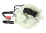 Fuel Pump Assembly CHEVROLET CAVALIER/MALIBU,OLDSMOBILE ALERO,PONTIAC 00-05