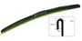 Aero Flate Wiper Blade - 3 segments