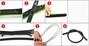 Aero Flate Wiper Blade
