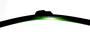 Bosch Wiper Blade -Flat Wiper Blade