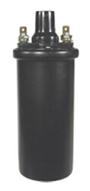 BMW Ignition Coil U520