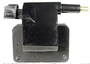 DODGE Ignition Coil 56028172