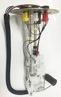 Fuel Pump Assembly 17040-8B000 for Nissan Pickup, Tsuru L4 (1997-2005)