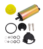Yamaha 67H-13907-00-00 Fuel Pump