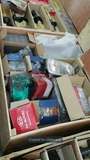 Hyundai and Kia Spare Parts 250.000 spares