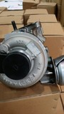 Garrett Turbocharger Assy - photo 1