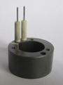 ACTUATOR SPARE PART Electromagnetic coil