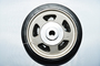 Engine Harmonic Balancer for BMW 11237787304 - photo 1