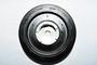Engine Harmonic Balancer for BMW 11237787304 - photo 2