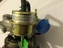 Brand New Genuine OEM Garrett Turbocharger - photo 5