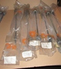 2300 pieces clutch control cables, wholesale lot - photo 4