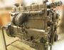 Truck motor  DAF 95 ATI WS 259 |  11.650cm3  / 352 CV