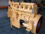Truck motor IVECO 8215.02  |  13.798 cm3  / 200 CV