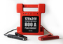 car jump starter 12V/24V gasoline or diesel - photo 0