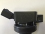 Toyota Prius GENUINE Ignition Coil