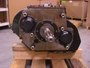 RTLO-14610B FULLER TRANSMISSION - photo 3