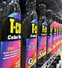 BRITISH MADE CAR CARE PRODUCTS - photo 0