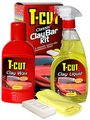 BRITISH MADE CAR CARE PRODUCTS - photo 5