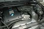 BMW E92 335i Carbon Fiber Air Intake System - OEM - photo 0