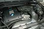 BMW E92 335i Carbon Fiber Air Intake System - OEM - photo 0