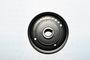 Engine Harmonic Balancer for GM 9025102 - photo 0