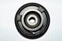 Engine Harmonic Balancer 12787628 - photo 0