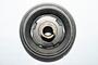 Engine Harmonic Balancer 12787628 - photo 1