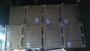 Chevrolet Volt Strut Assembly Surplus - photo 2