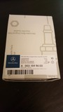 OEM Mercedes-Benz Spark Plug - photo 1
