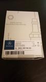 OEM Mercedes-Benz Spark Plug - photo 1