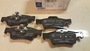 GENUINE Mercedes-Benz Brake Pads - photo 3