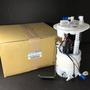 EGR, Fuel pump, crack sensors, ABS Sensors - photo 0