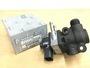 EGR, Fuel pump, crack sensors, ABS Sensors - photo 1