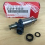 Fuel injectors, lock cylinder sets - photo 2