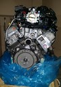 << New Complete FORD Engine 4.2L >> - photo 0
