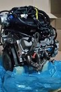<< New Complete FORD Engine 4.2L >> - photo 1