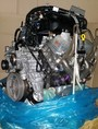 << New Complete FORD Engine 4.2L >> - photo 4