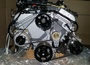 !! NEW Complete FORD Engine 3.0 L !! - photo 0