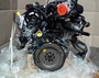 !! NEW Complete FORD Engine 3.0 L !! - photo 2