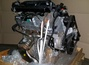 !! NEW Complete FORD Engine 3.0 L !! - photo 4